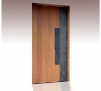 Holzkatalog 2016 Holzfenster und Holztüren mit Vorteilen