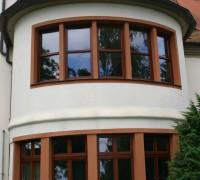 Fensterfront Neehausen, Mansfeld-Südharz