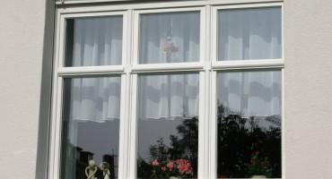 Preisgünstige Fenster aus Holz aus Sachsen-Anhalt im modernen Design
